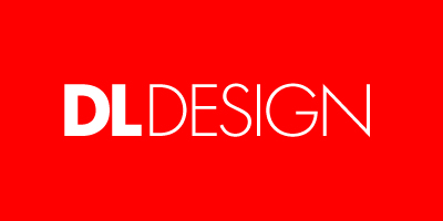 DS Brochure Webdesign